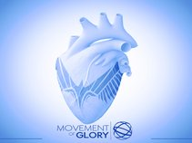 Movement of Glory