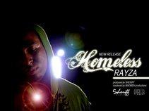 Rayza