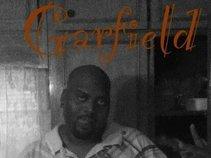 Garfield Brizown