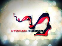 Utopian Ribbon