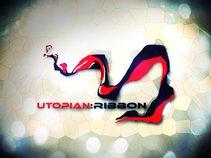 Utopian Ribbon