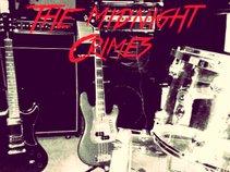The Midnight Crimes
