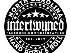 InterTwyneD