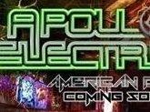 Apollo Electric
