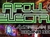 Image for Apollo Electric