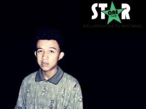 Rinal BX (STAR ONE FamilY)