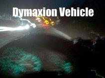 Dymaxion Vehicle