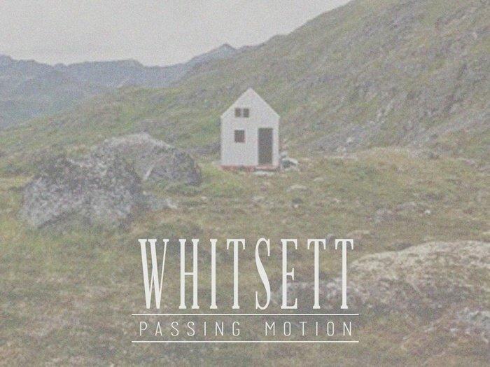 Image for Whitsett