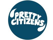 Pretty Citizens