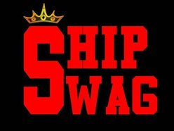 Image for SHIP SWAG (PRODUCTION)