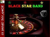 BLACK STAR BAND