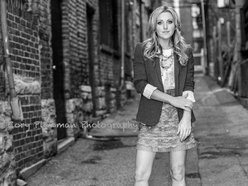 Image for katie rogers