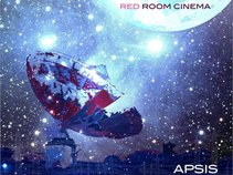 Red Room Cinema