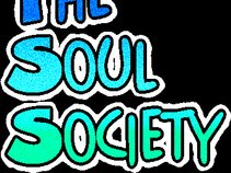 The Soul Society