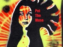 Pet The Muse