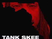 Tank Skee