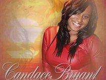 Candace Bryant