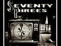 Seventy Threes