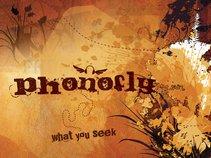 Phonofly