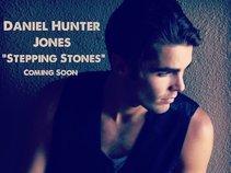 Daniel Hunter Jones