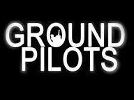 Ground Pilots