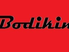 Bodikin