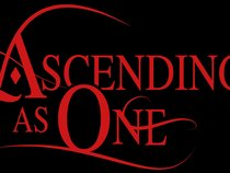 Ascending As One