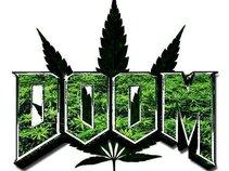 Doomweed