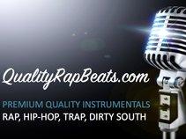 Quality Rap Beats