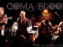 Coma Bloom