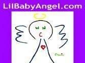 LilBabyAngel