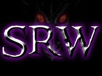 Steven Ray Wood