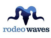 RodeoWaves