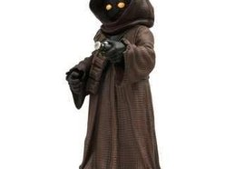 Image for Jawa Command!