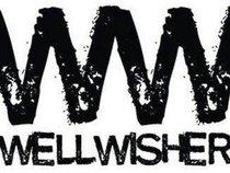 Well Wisher