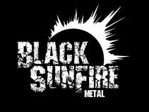 Black Sunfire
