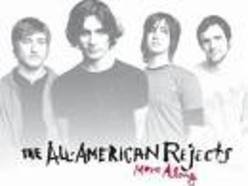 Image for The All-American Rejects