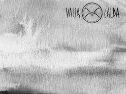 Image for Valia Calda