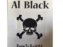 AL BLACK