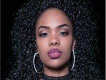 Neah Rose - EBR/ Moodset Music