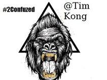 Tim Kong