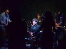 The Acta Non Verba Band