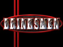The Brinksmen
