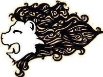 Lions Named Leo
