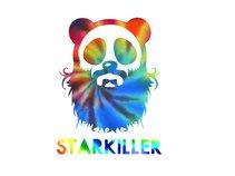 DJ Starkiller