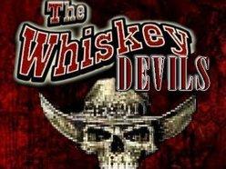 Image for Whiskey Devils