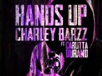 Charley Barzz