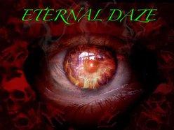 Eternal Daze