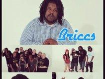 Briccs
