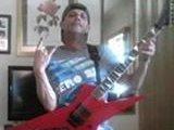 Suddaths Reign/Gino Marino